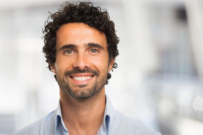 Dental Implants Can Change Your Life